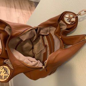 MICHAEL Michael Kors Bags - MICHAEL Michael Kors Fulton Large Shoulder Tote